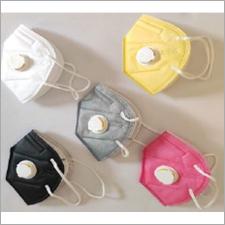 N95 Respirators Face Mask