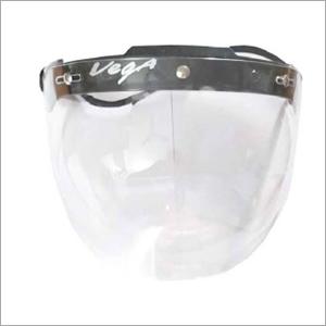 Vega Face Shield
