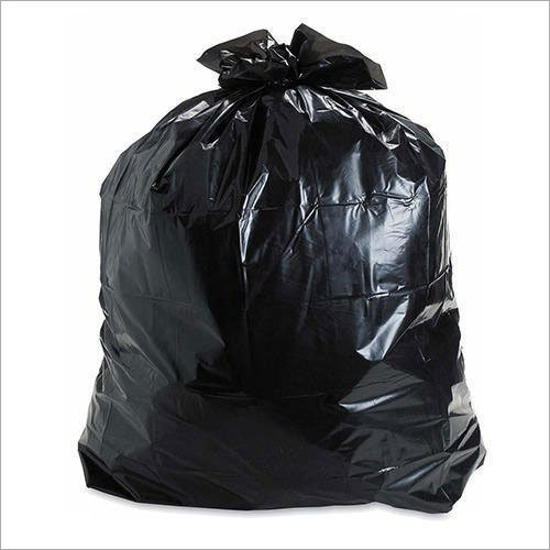 PE Garbage Bag