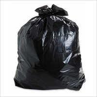 PE Garbage Bag