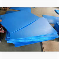 PP Corrugated Box Sheet