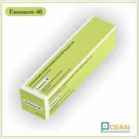 Enoxacen 40 mg