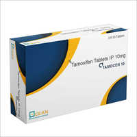 Tamocen 10