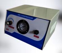 Digital Flame Photo Meter
