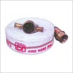 RRL Hose Pipe