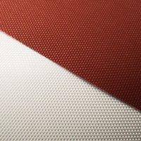 0.2mm Polyurethane(PU) Coated Fiberglass Fabric One Side