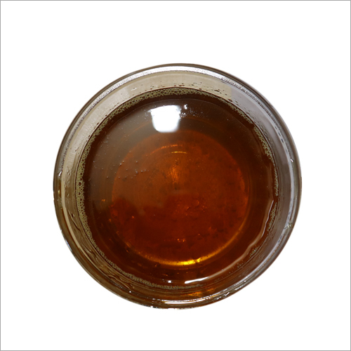 Cold Pressed Karanja Oil