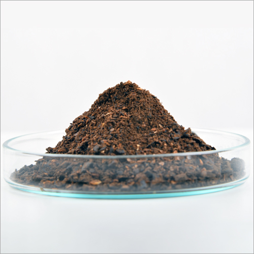 Organic Neem Cake Powder
