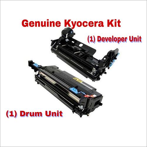 Kyocera Drum Kit