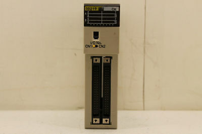C200H-0D219 omron
