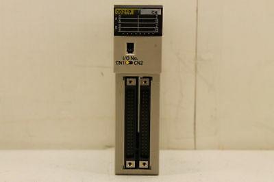 C200H-BC081 Omron