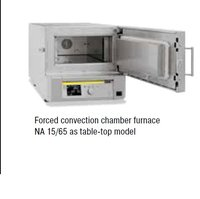 Nabertherm High Temperature Oven