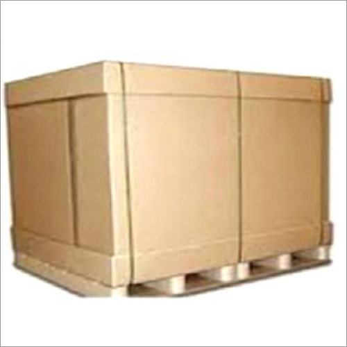 Packaging Corrugated Box