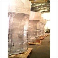 Bubble Wrap Services