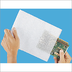 Air Bubble Packaging Films