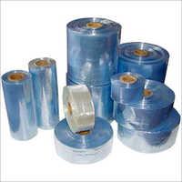 Hosur PVC Shrink Film