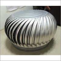 Heavy Turbo Ventilator Fan