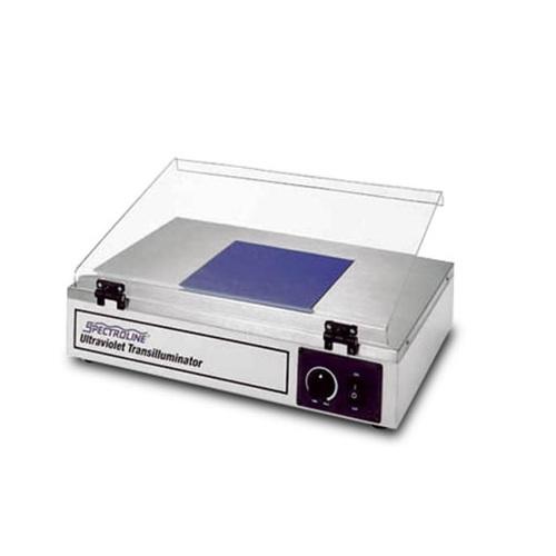 Analtech Uv Transilluminator