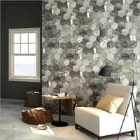 Ruvido Hexagon Wall Tiles