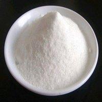 Baking Soda , Sodium Bicarbonate Food Grade