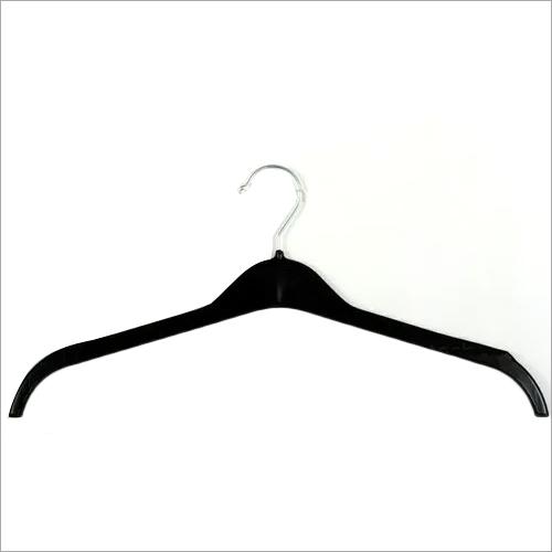 Jacket Plastic Hangers