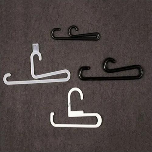 Hanger S Hooks