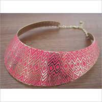 Ladies Fashionable Necklace
