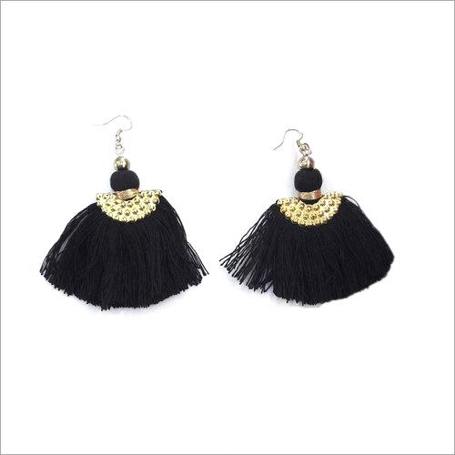Ladies Fashionable Earrings