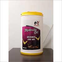 Hydrolic Oil 68 26 Ltr