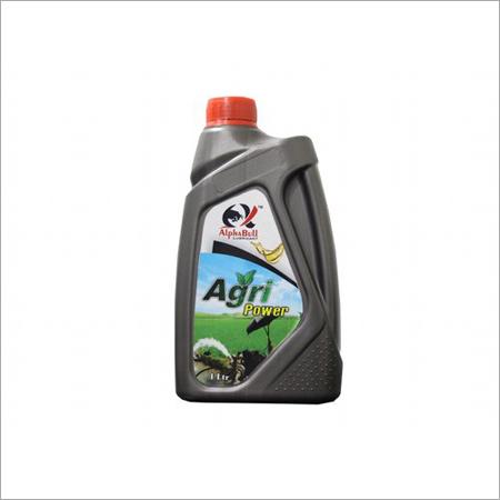 Pso Oil Agri Power 1ltr
