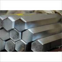 Carbon Steel Hex Bright Bar