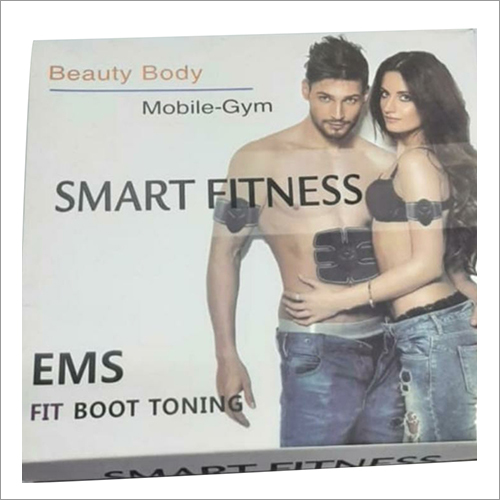 Fitness Products