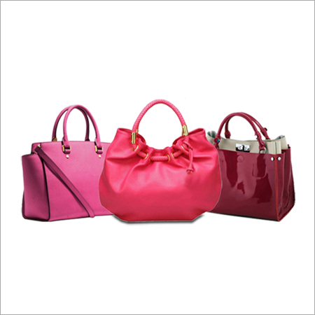 Ladies Trendy Bag