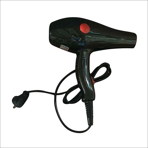 Hair Blower Machine