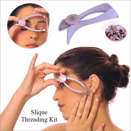 Threading Kit