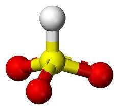 Ammonium Bi Sulphite 70%