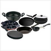 Nonstick Cookware Sets