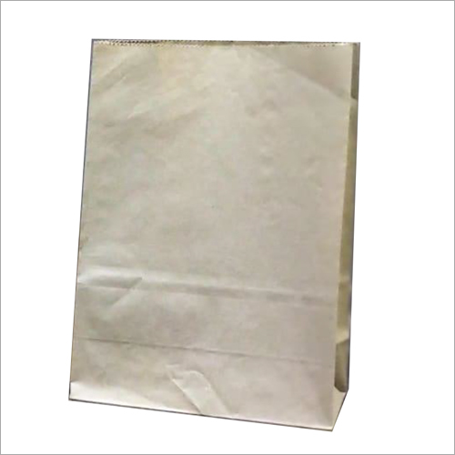 Parcel Paper Bag