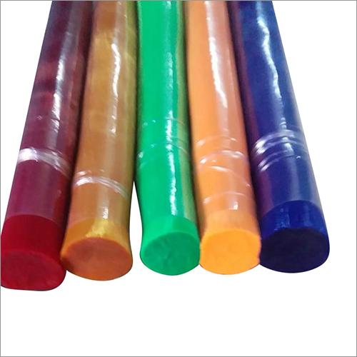 Polypropylene Bristle