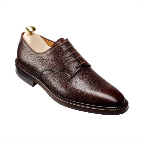 Mens Derbys Formal Shoes