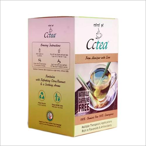 100 gm CC Tea Classic Granule