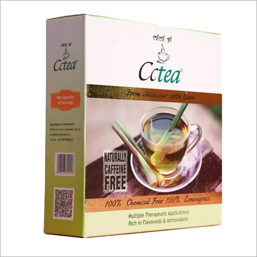 40 CC Tea Bag Pack