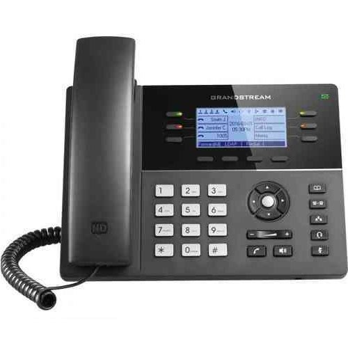 Grandstream GXP1760 IP-Phone