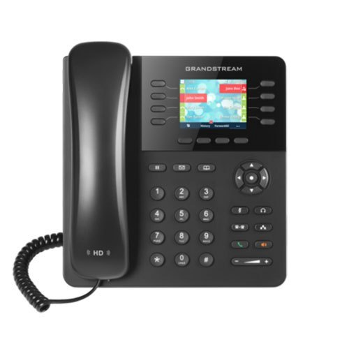 Grandstream GXP2135 IP-Phone
