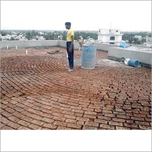 Bric Bat Coba Waterproofing Services