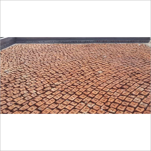 Bric Coba Floor Waterproofing Services