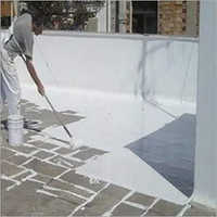 Tapecrete Coating Waterproofing Services