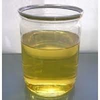 Ammonium Bisulphite 65%