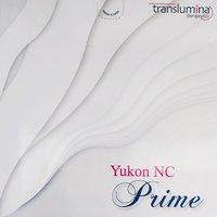 YUKON NC PRIME