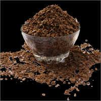 Gempro Soya Granules Caramel